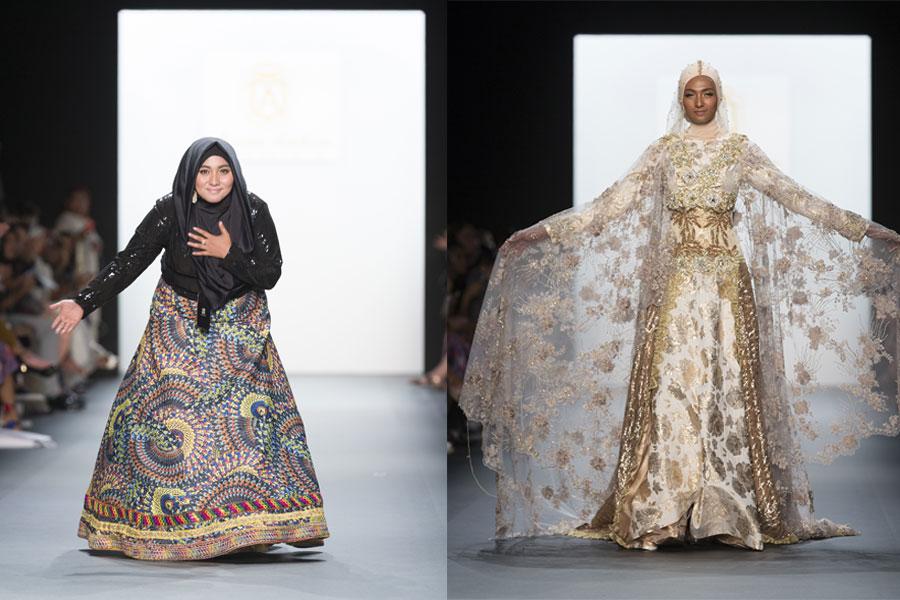 New York Fashion Show Venues