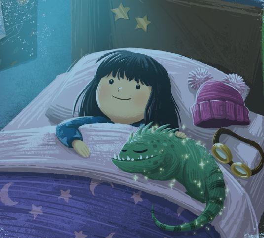 Diverse children's book characters   SBS Life