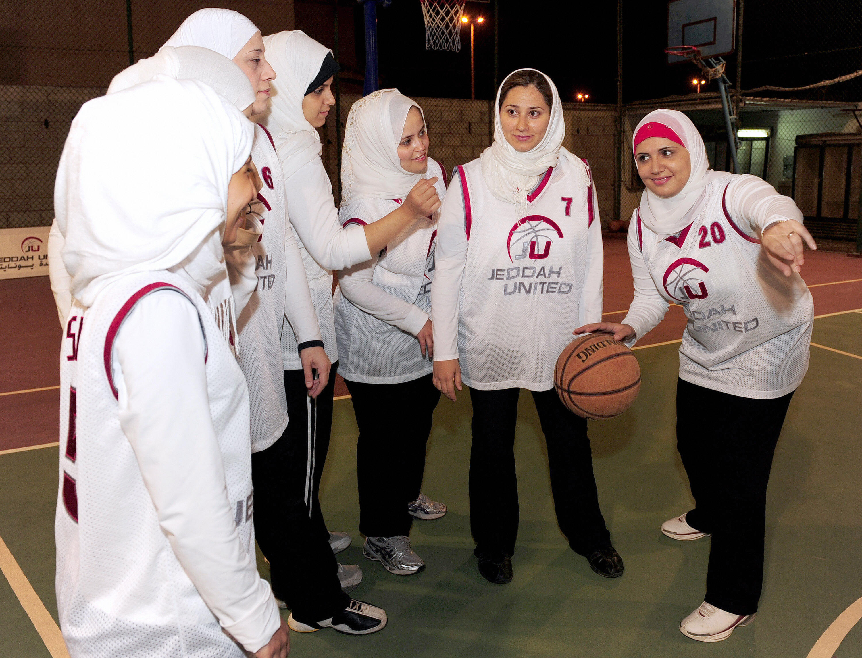 saudi arabia girls pussy pics