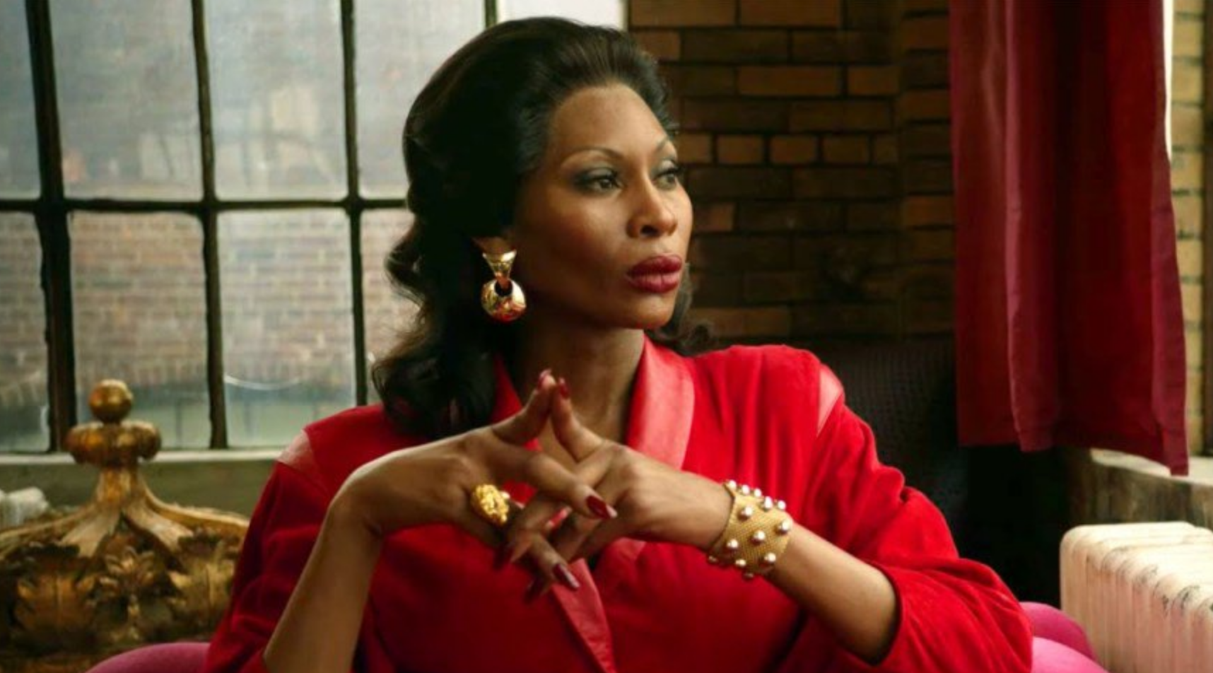 Watch the first trailer for 'Pose', the show highlighting ...