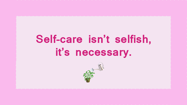 Lgbtqia Aussies Share Their Best Self Care Tips For