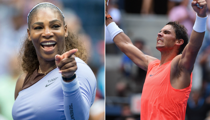 us open 2018 streaming live free