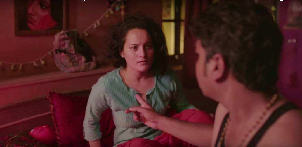 This Indian short film reverses harmful stereotypes about sex workers An  acclaimed Bollywood director has reversed the stereotypes faced by sex  workers in ...