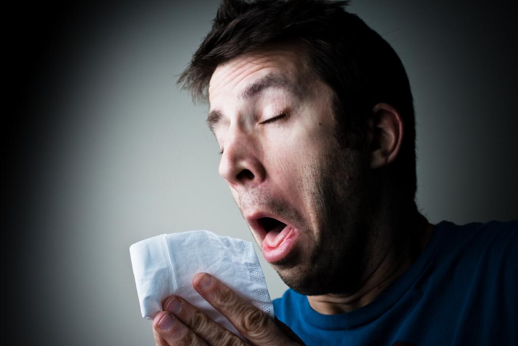 https://www.sbs.com.au/topics/sites/sbs.com.au.topics/files/sneeze.jpg