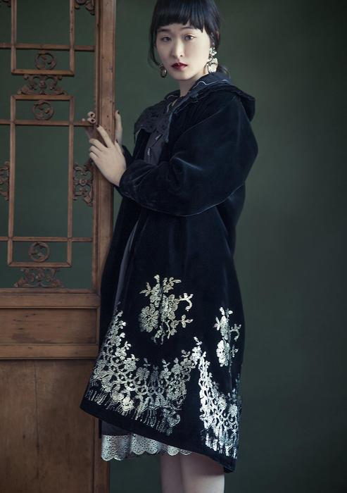japan designer vintage second hand clothes tokyo