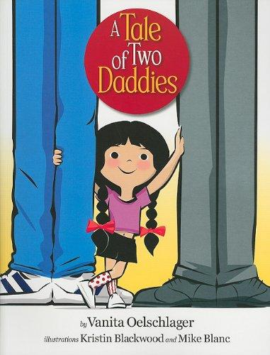 children, book, same-sex marriage, same-sex parenting