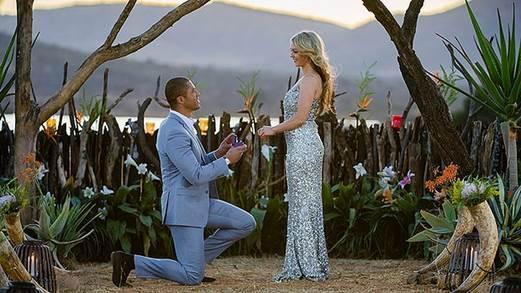 Bachelor proposal