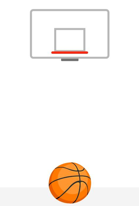 basketball facebook messenger hack