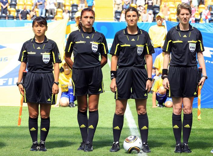 Costa Rica v Colombia - FIFA U20 Women's World Cup