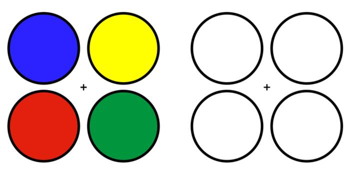 perception illusion
