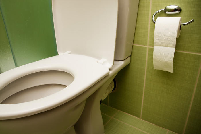 Fecal transplants have raised far more questions than answers.