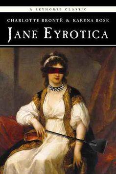 Jane Eyrotica