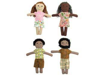 Aboriginal, toys, boy, playtime, dolls, diversity, indigenous, contemporary