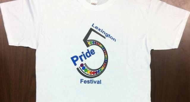 Judge rules in favour of printing company that refused to make Pride t-shirts