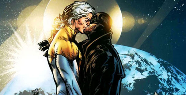 10 queer superheroes who changed the face of comics | Sexuality