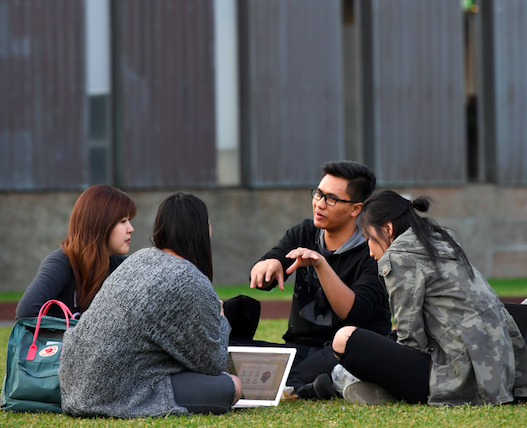 How much is too much when it comes to university education?
