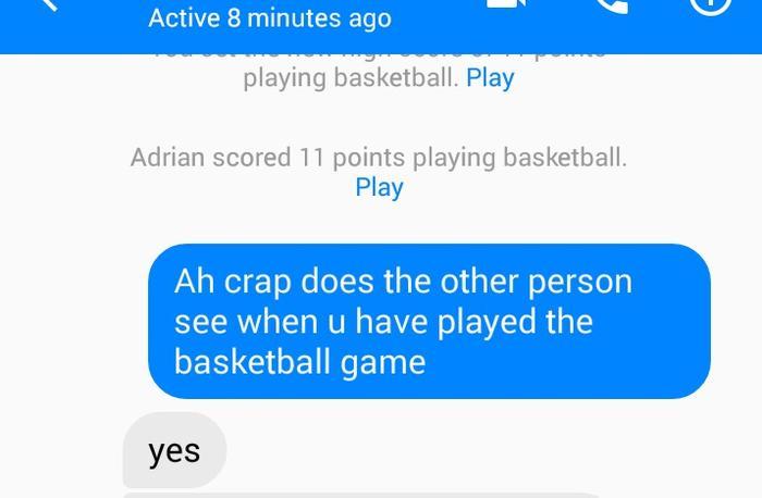 basketball hack