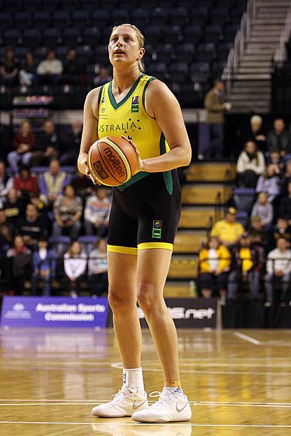Suzy Batkovic