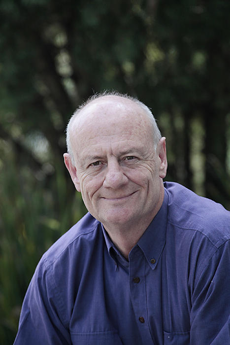 Tim Costello is an author, Baptist minister, social commentator and former long-serving CEO of World Vision Australia.