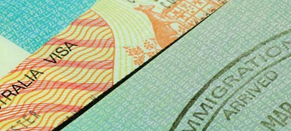 Secrets for Successful Australian Visa Applications