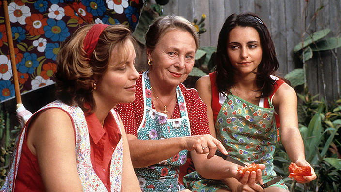 looking for alibrandi into the world There are many types of change, change in perspective, emotional change,  physically change and world change in looking for alibrandi, the.
