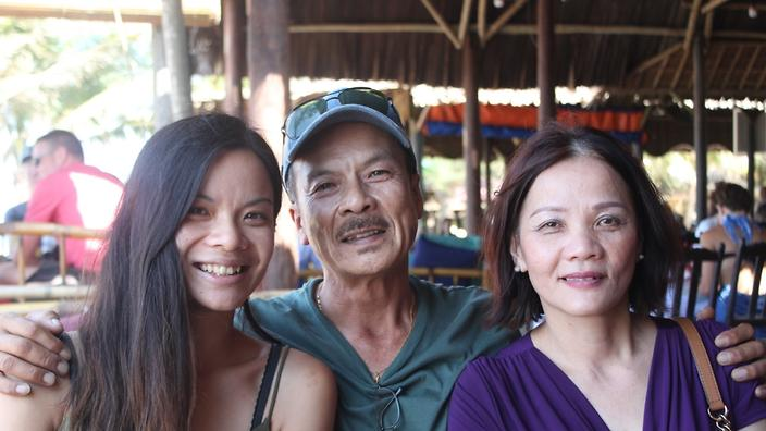 the great lessons i have learned from my parents And the most important lessons i learned from my parents are the most important lessons you learned from essay/most-important-lessons-you-learned-your-parents.