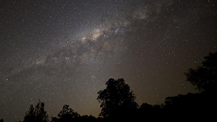 How ancient Aboriginal star maps have shaped Australia's ... on constellation sky map, old sky map, printable sky map, celestial sky map, dark sky map,