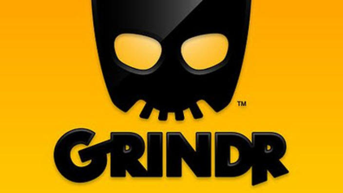 Opinions about Grindr