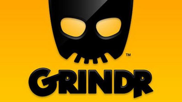 Other sites like grindr