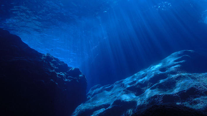 ice age carbon hid deep in the atlantic ocean new study reveals earth