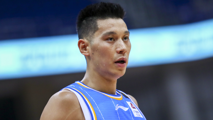 Jeremy Lin agrees to deal with Warriors