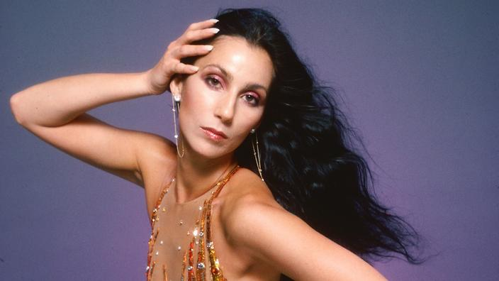 Cher to Headline 40th-Anniversary Mardi Gras Party