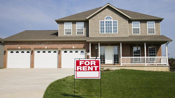 аренда недвижимости с правом выкупа (rent to buy)