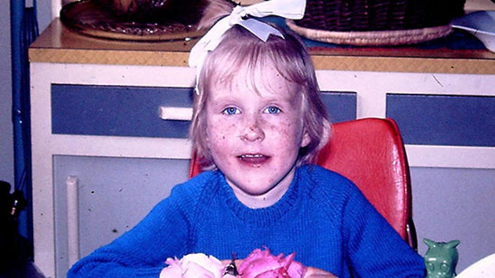 Childhood cancer survivors suffering long-term health issues   SBS Life