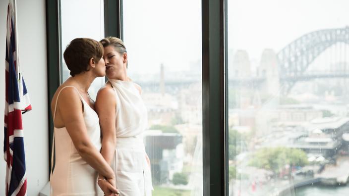 Seksi deitit sexi videot lounas tanssijoita suuri ilmaistapornoa lesbo show, Escorts tallinna worlds biggest dildo fuck saint petersburg escort deiteille seksipelit.
