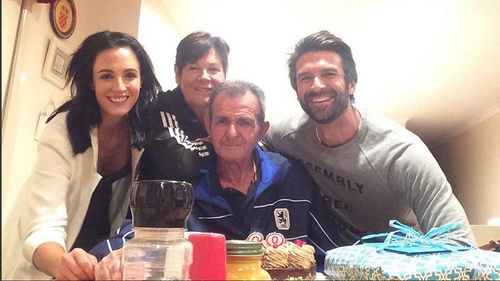 Blog Lucy Zelic Finds Her Inspiration Close To Home Zela