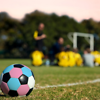 The Victorian Human Rights and Equal Opportunity Commission this week launched guidelines for sporting organisations aimed at promoting trans participation.
