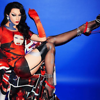 Le Depot has now responded to Chachki's claims that she was kicked out for being too femme.