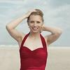 Chelsea Manning stars in Vogue's September issue