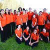 The Indigenous children's choir keeping stories, language and tradition alive