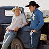 Brokeback Mountain is being adapted into a stage play