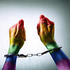 """Two men in Tunisia have been sentenced to prison for """"looking gay"""""""