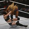 Women's WWE