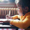 Black girls are perceived as less innocent than white girls — starting at age 5