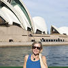 Jennifer Morton experienced chronic homesickness after uprooting to Australia for love.