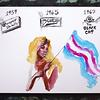 Laverne Cox narrates the illustrated history of trans rights in the US in this 4-minute video