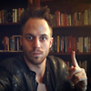 """Julien Blanc has been banned from Australia for his misogynist """"pick-up artist"""" seminars sponsored by his group, Real Social Dynamics."""