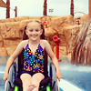 Morgan's Inspiration Island is an all-accessible waterpark in Texas