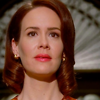 People Really Want Sarah Paulson To Play Miss Honey In The Netflix Matilda Remake Sbs Sexuality