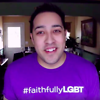 This Christian group is fundraising to help trans people pay for surgery affirming surgeries